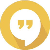 BB_Icons_Lets_talk