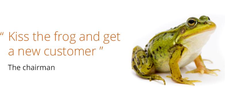 BB_Midt_frog