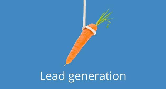 lead-mobile