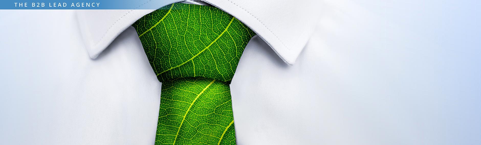 B2B_sustainability_marketing